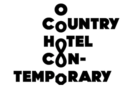 COUNTRY HOTEL CONTEMPORARY